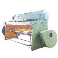 Q11 Mechanical Shear