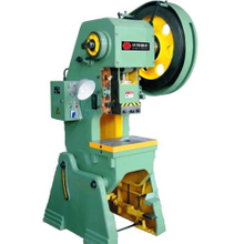 J23 Mechanical Punching Machine